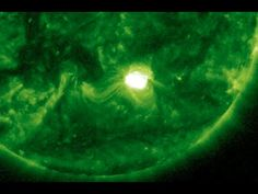 Space Weather, Earth Update | S0 News August 9, 2015 https://youtu.be/i78KJdO_-K0