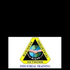 Industrial Training ✰✰✰✰✰ Community on Google+ http://plus.google.com/communities/107622366786899581735