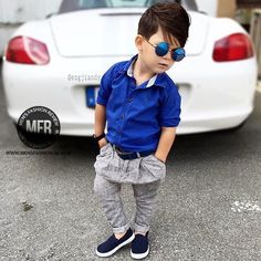 The Future @engjiandy by mensfashionreview
