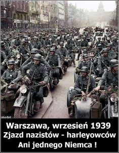 """Andrzej Holinka na Twitterze: """"👽Kosmici… """" Poland Ww2, Germany Ww2, Ww2 Pictures, Ww2 Photos, German Soldiers Ww2, German Army, Mg34, World Conflicts, War Film"""