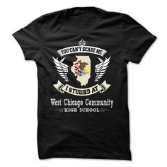 West Chicago Community - #cute gift #day gift. ORDER NOW => https://www.sunfrog.com/No-Category/West-Chicago-Community.html?68278