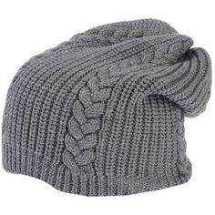 Suoli Hat