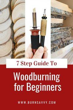 Wood Burning Tips, Wood Burning Techniques, Wood Burning Crafts, Wood Burning Patterns, Wood Crafts, Wood Burning Projects, Wooden Projects, Diy Crafts, Wood Burning Stencils
