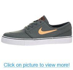8 | meilleures images sur pinterest | 8 skate skate 5ad0d2