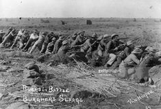 Boeren in battle near Port Natal in the Aglo-Boerwar, November The man on the right is general louis Botha The Siege, The Settlers, Modern Warfare, The Twenties, Battle, History, Image, November, South Africa