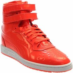 New Mens Clothing   Shoes - Men s Shoes   Sneakers - Page 3 507b282b9