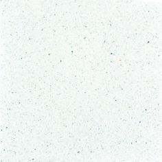 Terrazzo-Milano-moderno-Conipisos-3301-0FB-Fidelio-Terrazo-blanco Terrazzo, Tiles, Tiles, Cement Floors