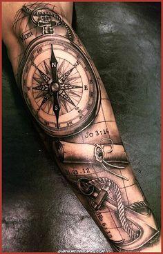 tattoos for guys * tattoos ; tattoos for women ; tattoos for women small ; tattoos for guys ; tattoos for moms with kids ; tattoos for women meaningful ; tattoos with meaning ; tattoos for women small meaningful 42 Tattoo, Forarm Tattoos, Cool Arm Tattoos, Forearm Sleeve Tattoos, Best Sleeve Tattoos, Tattoo Sleeve Designs, Tattoo Life, Tattoo Designs Men, Hand Tattoos