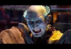 Journey To The West Hollywood movies dubbed in hindi with double audio full action hindi dubbed hd movie 2018 full new movies