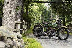 Vintage Indian Motorcycles Wallpapers Background 1 HD Wallpapers ...