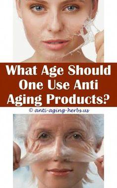 Best anti aging cream for rosacea.Tea tree oil for pimples.Retinol x anti aging sheet mask - Anti Aging. 6214956873 #AntiAgingBeforeAndAfter #BakingSodaCleansingMask #AntiAgingFaceCream #FaceScrubs #BeautyHacksLips Best Anti Aging Creams, Anti Aging Serum, Anti Aging Skin Care, Natural Face Moisturizer, Natural Skin, Anti Aging Supplements, Anti Aging Treatments, Facial Skin Care, Houston