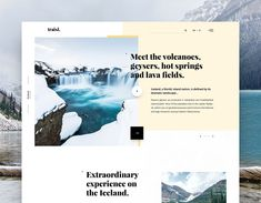 "Check out this @Behance project: ""TRAISL."" https://www.behance.net/gallery/58905847/TRAISL"