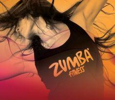 Mouvement - Zumba