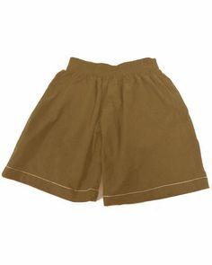 https://www.i-sabuy.com/ กางเกงขาสั้นเด็กขอบเอวยางยืด