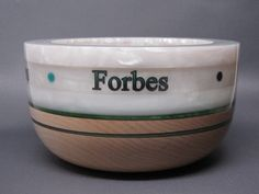 Forbes private art collection by Leroy Coleman Jr. - Coleman Crafts; ETSY About Page - https://www.etsy.com/shop/Colemancrafts/about?ref=shopinfo_about_leftnav