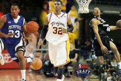 2011 NBA Draft | 2011 nba mock draft pictures 1