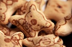 Does anyone remember what these are called? I loved them when I was little :)