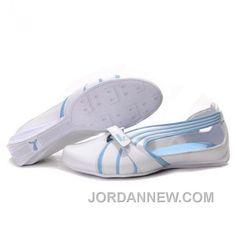 http://www.jordannew.com/womens-puma-ferrari-sandals-i-sky-blue-white-02-top-deals.html WOMEN'S PUMA FERRARI SANDALS I SKY BLUE WHITE 02 TOP DEALS Only $63.00 , Free Shipping!