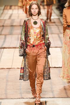 ~ Living a Beautiful Life ~ Etro
