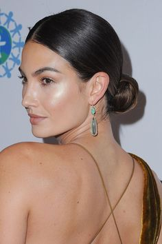 15 Enchanting Pony Tail Hairstyles Ideas Simple And Impressive Tricks Easy Boho Hairstyles Black Women Hairstyles Shirts Asymmetrical Hairstyles Curly Older Women Hairstyles Messy Buns Pixie Hairstyles Undercut Wedge Hairstyles, Messy Bun Hairstyles, Fringe Hairstyles, Feathered Hairstyles, Party Hairstyles, Hairstyles With Bangs, Girl Hairstyles, Wedding Hairstyles, Hairstyle Ideas
