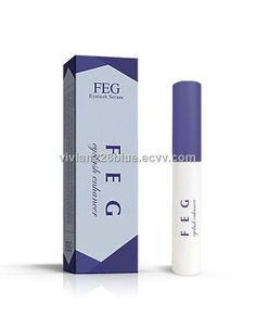 a51d8891f33 9 Best eyelash growth serum images in 2013 | Eyelash growth serum ...