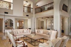 Luxury home in Scottsdale, 21297 N 110TH Way, Scottsdale, AZ 85255 - page: 1