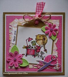 http://ellieskaarten.blogspot.nl/2015/04/daisy-aan-de-knutsel.html