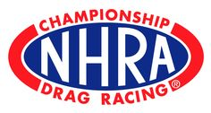 Google Image Result for http://www.midmichmotorplex.com/nhra.jpg