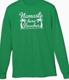 Let/'s Get Weird Off Shoulder Funny Drinking College Party Novelty Long Sleeves