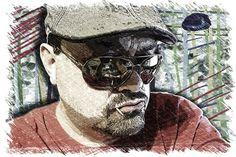 Check out Jesse Jones on ReverbNation