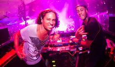 "[wiki action=""artists""] Tags: deejay Deep House Deep Tech House dj DJ MIX Dj mix set dj set Edm Live dj mix Live DJ Set Progressive house Tribal Comments comments"