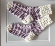 Knitting Projects, Socks, Crafts, Diy, Inspiration, Clothes, Ideas, Fashion, Knitting Designs