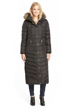 MARC BY MARC JACOBS Full-length jacket #womens #coat #belted #blue ...