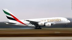 150428144400-emirates-a380-plane-super-169.jpg (1100×619)