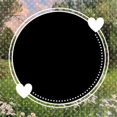 Circle Template, Shape Templates, Collage Template, Background Templates, Aesthetic Template, Aesthetic Stickers, Aesthetic Backgrounds, Aesthetic Wallpapers, Theme Background