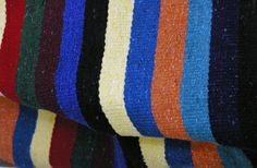 How to Clean an Old Wool Blanket