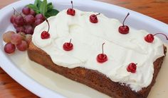 Tres Leches Cake : Food : The Home Channel Tres Leches Cake, Vanilla Essence, Cake Flour, Mexican Food Recipes, Frosting, Cake Recipes, Sweet Treats, Cooking Recipes, Sweets