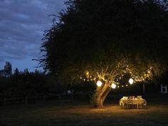 lighting featured in Issue No. 9 of Sweet Home::via Skona hem blog