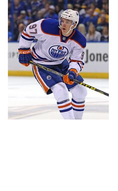 Edmonton Breaking News, Traffic, Weather and Sports Radio Station Connor Mcdavid, Bobby Orr, Hockey Training, Wayne Gretzky, Upper Deck, Best Player, Baseball Cards, Sports, Sport