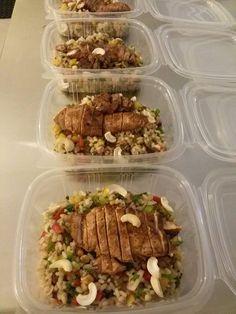 Nutty Brown Salads, Beef, Brown, Food, Meat, Essen, Brown Colors, Meals, Yemek