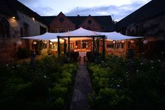 Beautiful, Elegant & Graceful Wedding Stretch Tents to Hire, Wedding marquee, Stretch tent, Birmingham Marquee Wedding, Tent Wedding, Stretch Tent Hire, Luxury Tents, Birmingham, Stretches, Mansions, Elegant, House Styles