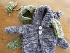 Ravelry: kidnz's Twin Hoodkins. free. click on Jonah's Hoodie in about this pattern and will go to the patterns download