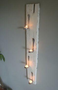 Kerst ideeen 2012 Door Cristine