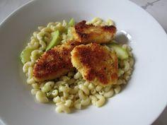 Les #nuggets de #poulet maison, c'est meilleur et plus sain #healthy #fastfood