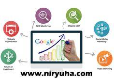 http://niryuha.com/online-marketing.php Best #seo services in #chennai #seo consultants in chennai #online #marketing #companies in #chennai  contact :  8754545938 Email    :  info@niryuha.com