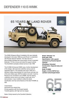 Land Rover is a car brand that specialises in four-wheel-drive vehicles, owned by British multinational car manufacturer Jaguar Land Rover, which has been Range Rover Evoque, Range Rover Sport, Land Rover Defender 110, Landrover Defender, Land Rover Models, Advertising History, Suv 4x4, Range Rover Classic, Jaguar Land Rover