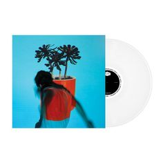 "Sunlit Youth Vinyl LP - Local Natives.  ON IT""S WAY CAN""T WAIT!"