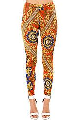 See You Monday  The Lacquer Legging