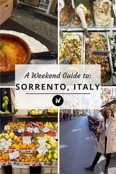 Guide-to-Sorrento