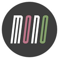 Mono Layers Theme 3.0 APK  applications personalization